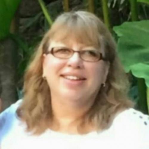 Donna 2014