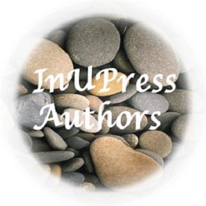 Authors base 300