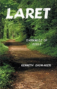 Laret, Darkness of Souls.